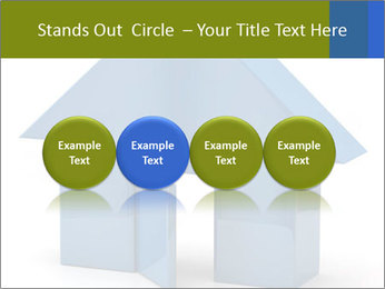0000074191 PowerPoint Template - Slide 76
