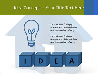 0000074191 PowerPoint Template - Slide 80