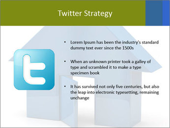 0000074191 PowerPoint Template - Slide 9