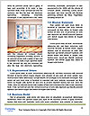 0000074191 Word Templates - Page 4