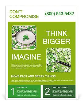 0000074192 Flyer Templates