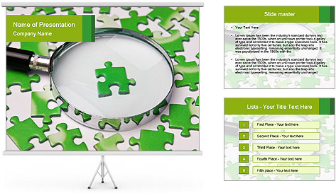 0000074192 PowerPoint Template