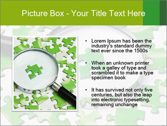 0000074192 PowerPoint Template - Slide 13