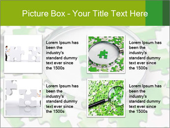 0000074192 PowerPoint Template - Slide 14