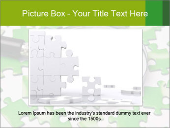 0000074192 PowerPoint Template - Slide 16