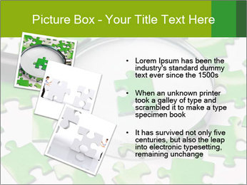 0000074192 PowerPoint Template - Slide 17