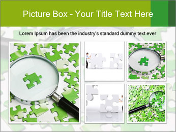 0000074192 PowerPoint Template - Slide 19