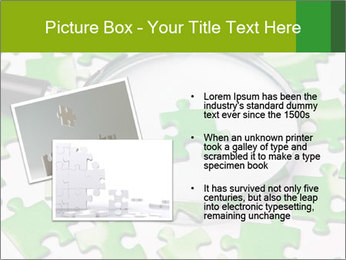 0000074192 PowerPoint Template - Slide 20