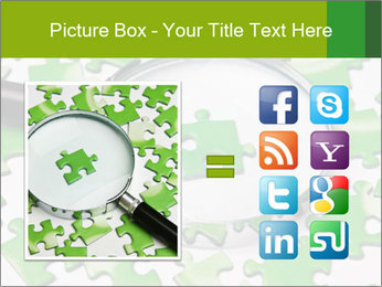 0000074192 PowerPoint Template - Slide 21