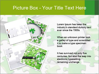 0000074192 PowerPoint Template - Slide 23
