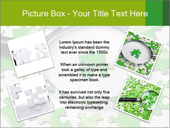 0000074192 PowerPoint Template - Slide 24