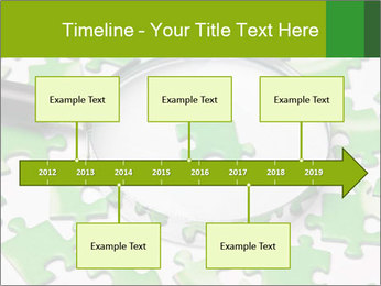 0000074192 PowerPoint Template - Slide 28