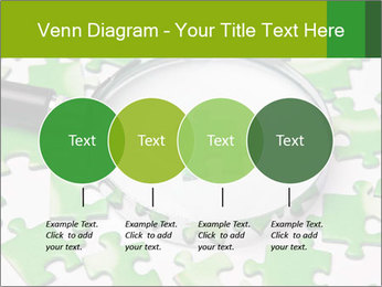 0000074192 PowerPoint Template - Slide 32