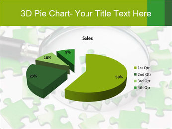 0000074192 PowerPoint Template - Slide 35