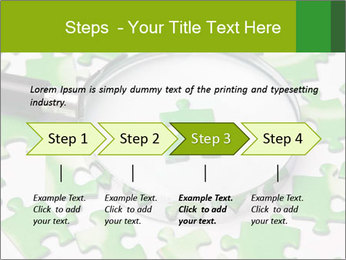 0000074192 PowerPoint Template - Slide 4