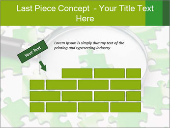 0000074192 PowerPoint Template - Slide 46