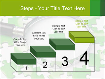0000074192 PowerPoint Template - Slide 64