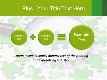 0000074192 PowerPoint Template - Slide 75