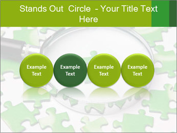 0000074192 PowerPoint Template - Slide 76
