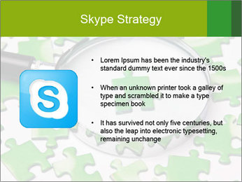 0000074192 PowerPoint Template - Slide 8