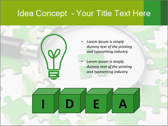0000074192 PowerPoint Template - Slide 80