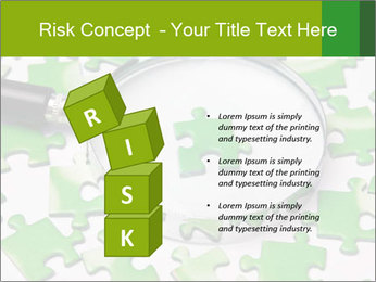 0000074192 PowerPoint Template - Slide 81
