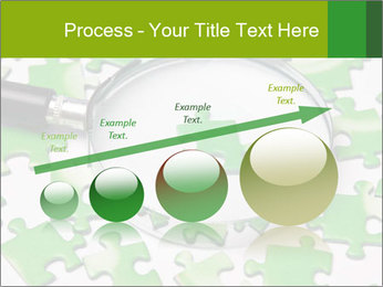 0000074192 PowerPoint Template - Slide 87