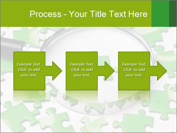 0000074192 PowerPoint Template - Slide 88