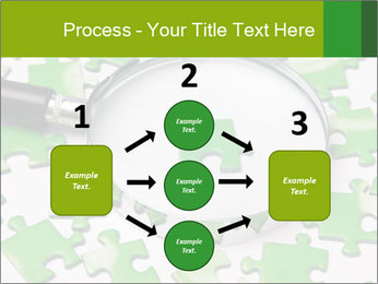 0000074192 PowerPoint Template - Slide 92