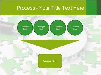 0000074192 PowerPoint Template - Slide 93