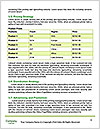 0000074192 Word Template - Page 9