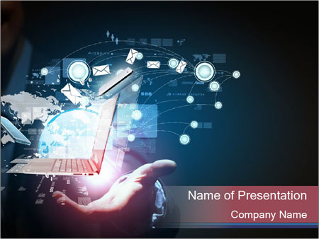 0000074193 PowerPoint Templates