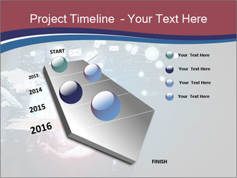 0000074193 PowerPoint Templates - Slide 26