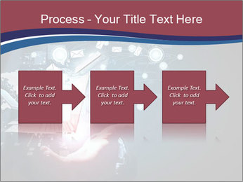 0000074193 PowerPoint Templates - Slide 88
