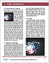 0000074193 Word Template - Page 3