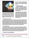 0000074193 Word Template - Page 4