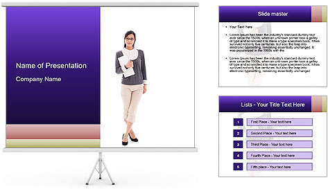 0000074194 PowerPoint Template
