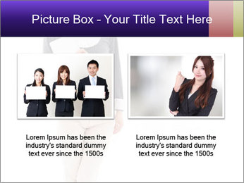 0000074194 PowerPoint Template - Slide 18