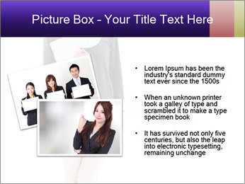 0000074194 PowerPoint Template - Slide 20