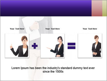 0000074194 PowerPoint Template - Slide 22
