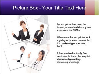 0000074194 PowerPoint Template - Slide 23