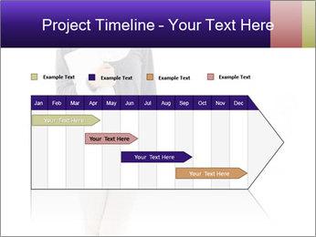 0000074194 PowerPoint Template - Slide 25