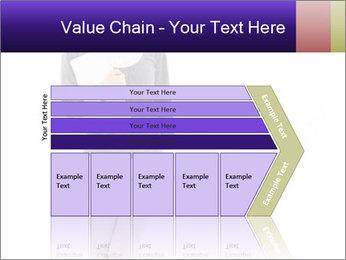 0000074194 PowerPoint Template - Slide 27