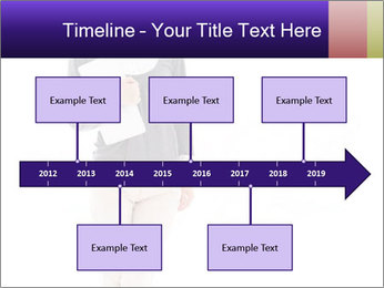 0000074194 PowerPoint Template - Slide 28