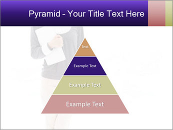 0000074194 PowerPoint Template - Slide 30