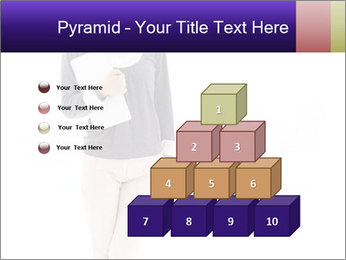 0000074194 PowerPoint Template - Slide 31