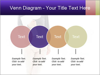 0000074194 PowerPoint Template - Slide 32
