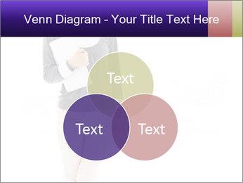0000074194 PowerPoint Template - Slide 33