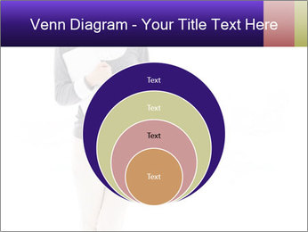 0000074194 PowerPoint Template - Slide 34