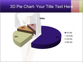 0000074194 PowerPoint Template - Slide 35